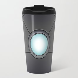 BUMBLEBEE ARMOUR Travel Mug