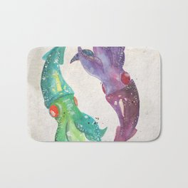 The Starmakers Bath Mat