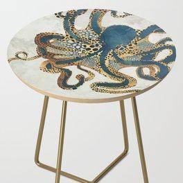 Underwater Dream VI Side Table