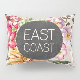 East Coast Pillow Sham