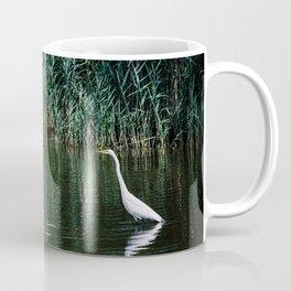 Stillness x Outer Banks North Carolina Coffee Mug