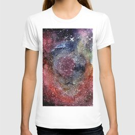 Caldwell 49 T-shirt