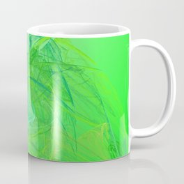 Vegetable Coffee Mug