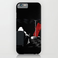 Michelin Striptease Slim Case iPhone 6s