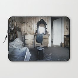 Per qualche dollaro in più (For a few dollars more) Laptop Sleeve