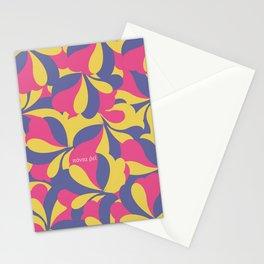 #Logos1 Stationery Cards