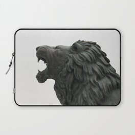 Skopje II Laptop Sleeve