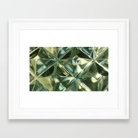 community Framed Art Prints featuring community by J.L. Gambill