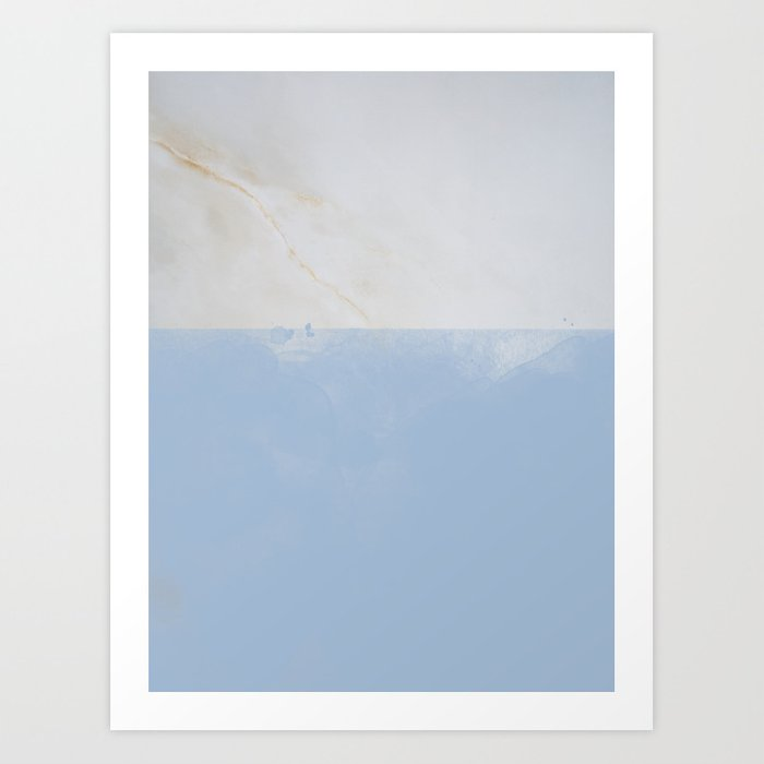 Redux VI Kunstdrucke