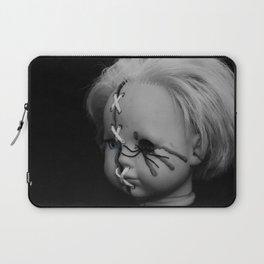 Mary Laptop Sleeve