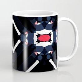 SAHARASTR33T-180 Coffee Mug