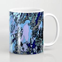 Franklin Falls CM Coffee Mug