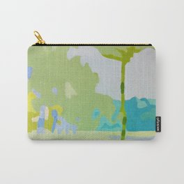 This Land 2 Carry-All Pouch