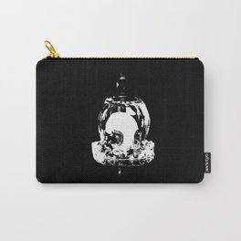Skull 4 Carry-All Pouch