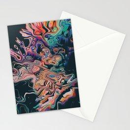 ēndē Stationery Cards