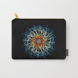 UNIVERSE 43 Carry-All Pouch