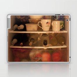 Fridge Candies  3   [REFRIGERATOR] [FRIDGE] [WEIRD] [FRESH] Laptop & iPad Skin