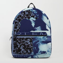 Rise Empower Backpack