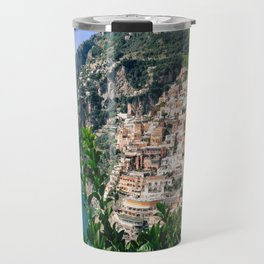Positano You're Gorgeous Travel Mug