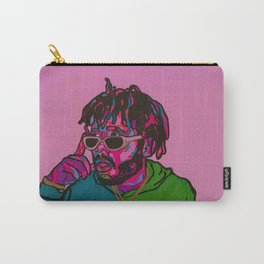 LIL UZI Carry-All Pouch