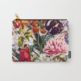Exotic Garden - Summer Carry-All Pouch
