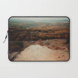 Transilvanian Landscapes Laptop Sleeve