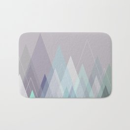 Graphic 108 Y Bath Mat