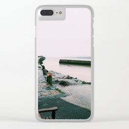 St. Andrews Coast Clear iPhone Case