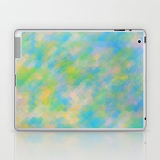 Era Pixel Laptop & iPad Skin
