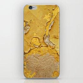 027 iPhone Skin
