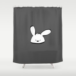 MINIMA - Polo Shower Curtain