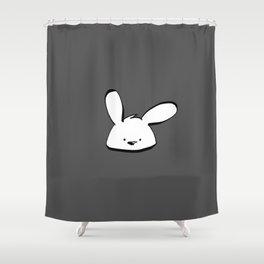 MINIMA - Polo Shower Curtain