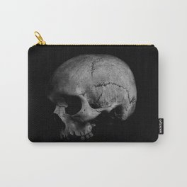 Left for Dead Carry-All Pouch