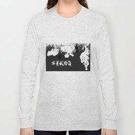 INKED Long Sleeve T-shirt