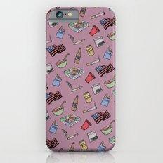 Party Essentials Slim Case iPhone 6s