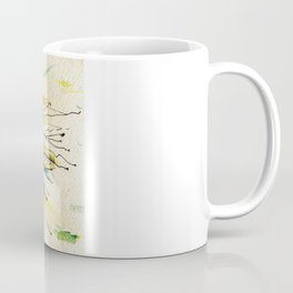 To Teach A Man To Fish Coffee Mug