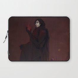 The Dark Laptop Sleeve