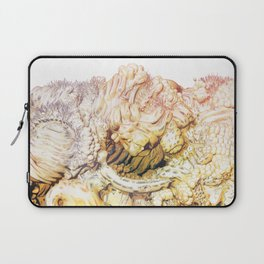 Life On Other Planets Laptop Sleeve