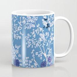 Lovett Coffee Mug