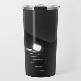 Small Screen Travel Mug