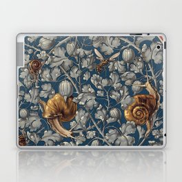 Seder's Plant Laptop & iPad Skin