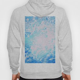 Waiting For Summer Stained Glass #society6 #decor #buyart Hoody
