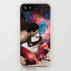 Kundalini Slim Case iPhone (5, 5s)