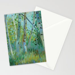 This Too Stationery Cards