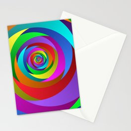 for leggins and more -4- Stationery Cards