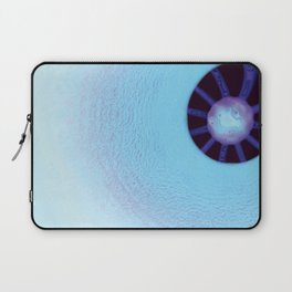 The Well Laptop Sleeve