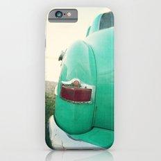 Don't bug me, I'm sleeping. iPhone 6s Slim Case