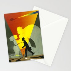 Hammertime! Stationery Cards