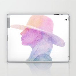 Joanne Laptop & iPad Skin