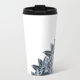 Agave Gradient 010 Travel Mug